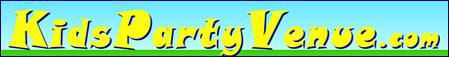 KidsPartyVenue.com